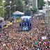 Salvador planeja evento teste em julho para liberação de Réveillon e Carnaval  | Reconvale Noticias