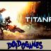 Doidogames #56 - Despertando o mal interior! - Titanfall (PC - Gameplay)