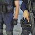 Πρεμιέρα για τους «κομάντος» της ΕΛ.ΑΣ. σε τουριστικά σημεία της Αθήνας
