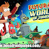 Futurama: Worlds of Tomorrow Android Apk