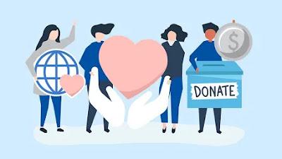 Donasi Indonesia yang Mendukung Masa Depan Bangsa