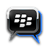 Upgrade Blackberry OS 7.1