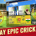 Epic Cricket 2019 IPL Update Is Here | New Hindi Commentary | Mega Update |