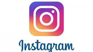 Jasa pengikut instagram berkualitas Belah Batuh (Blahbatuh)Gianyar