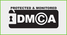 Pasang DMCA Sebelum Konten di Copas