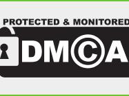 Tutorial Lengkap Cara Pasang DMCA di Blog