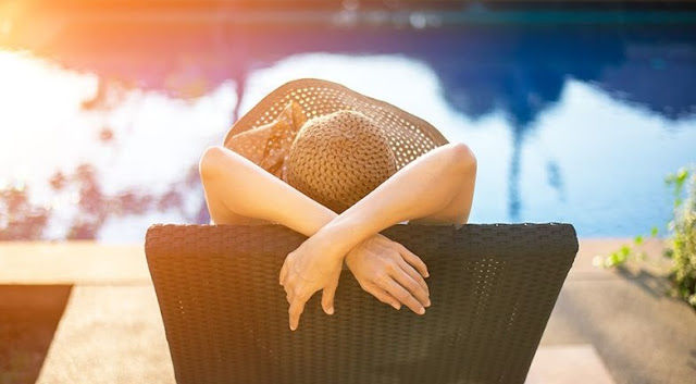 What Are the Harmful Effects of Sun Exposure?