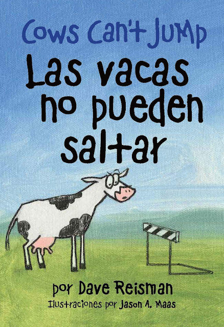 https://www.amazon.com/vacas-pueden-saltar-Bilingual-Spanish/dp/0980143373/