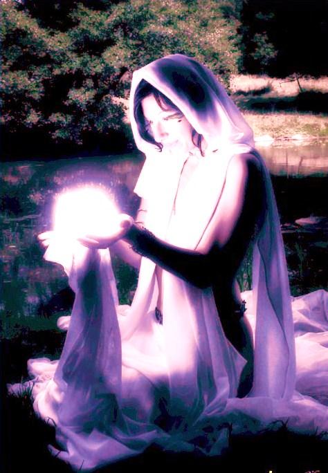 Resultado de imagem para imagens de sou luz e amor
