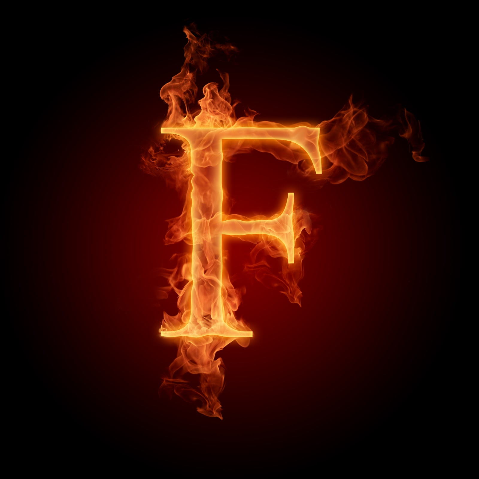 Letter F Wallpaper Download  Free Download Wallpaper