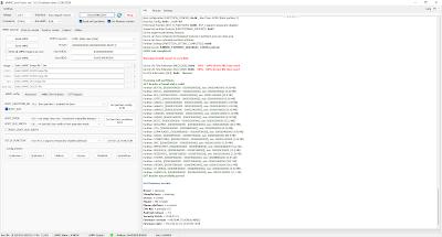 samsung SM-J710gn Emmc Dump file