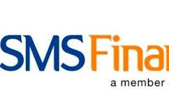 Lowongan Kerja PT. SMS Finance Pekanbaru September 2019