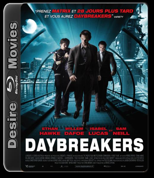 daybreakers full hd movie in hindi download