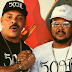 """509-E grupo ícone do rap brasileiro realiza o show """"Vivos"""" comemorando 20 anos - dia 26/10 em BH"""