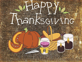 thanksgiving-images-clip-art
