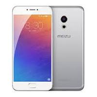Cara Baru Flashing Meizu Pro 6
