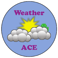 Weather ACE Apk free Download for Android