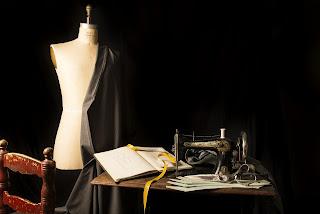 All about fashion designing, Fashion designing summary, online free Fashion designing course, fashion designing notes