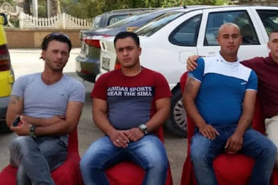 Israel liberta brasileiro preso ilegal na Cisjordânia