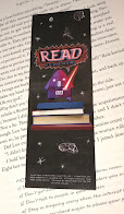 Bookmark of the Month