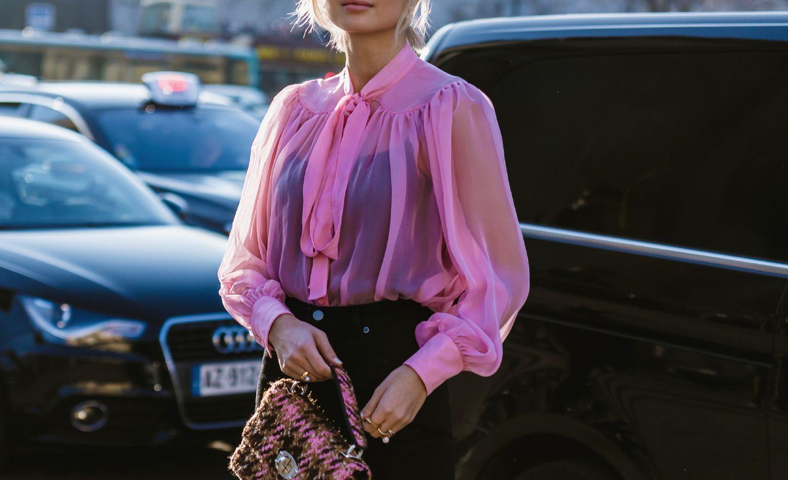 košulja_bluza_proljeće_ružičasta-boja_moda