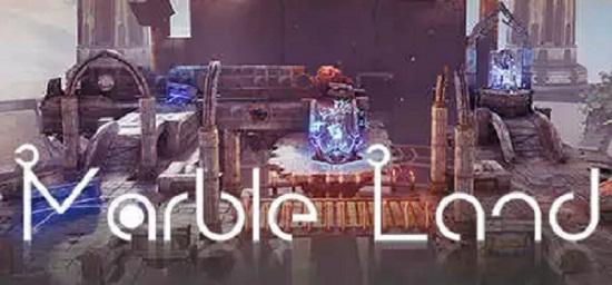 Free Download Marble Land PC Game