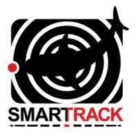 Smartrack