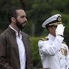 UN ESPANYOL NOMENAT MINISTRE DE YOUTUBE PEL PRESIDENT DE EL SALVADOR