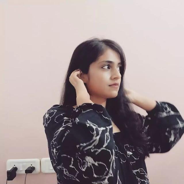 Zarin Shihab Age, Height, Wiki, Biography, Boyfriend & More
