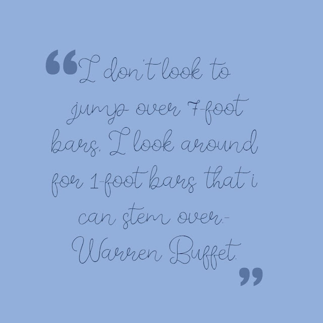 warren-buffet-inspirational quotes-on-life