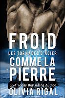 https://andree-la-papivore.blogspot.fr/2016/09/le-gratuit-du-vendredi-froid-comme-la.html