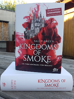 https://www.dtv.de/buch/sally-green-kingdoms-of-smoke-die-verschwoerung-von-brigant-76263/