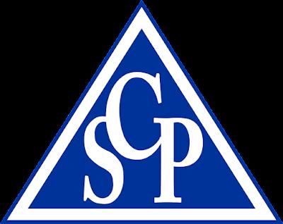 CLUB SPORTS PERGAMINO