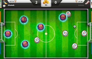 soccer star gratis