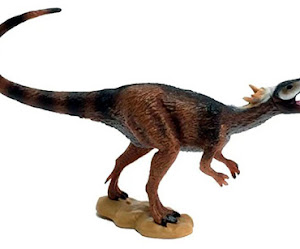 Xiongguanlong Collecta 88706