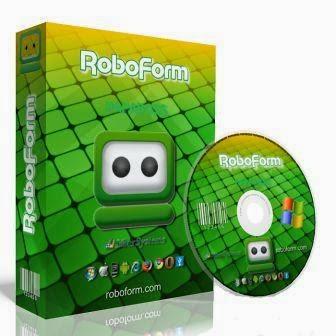 AI Roboform Enterprise 7.9.11.1 Final Cracked Free Download
