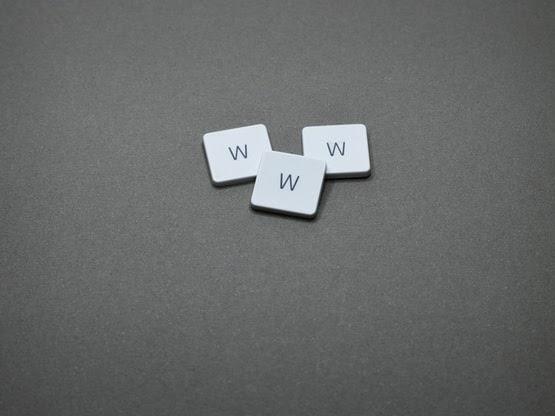 Setelah Panjang Penantian, Akhirnya Domain indrathrw.com Kembali Ke Pangkuan