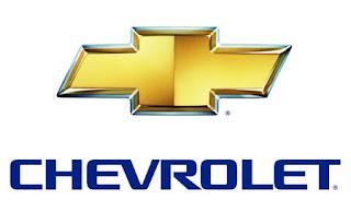 Giá xe ô tô Chevrolet