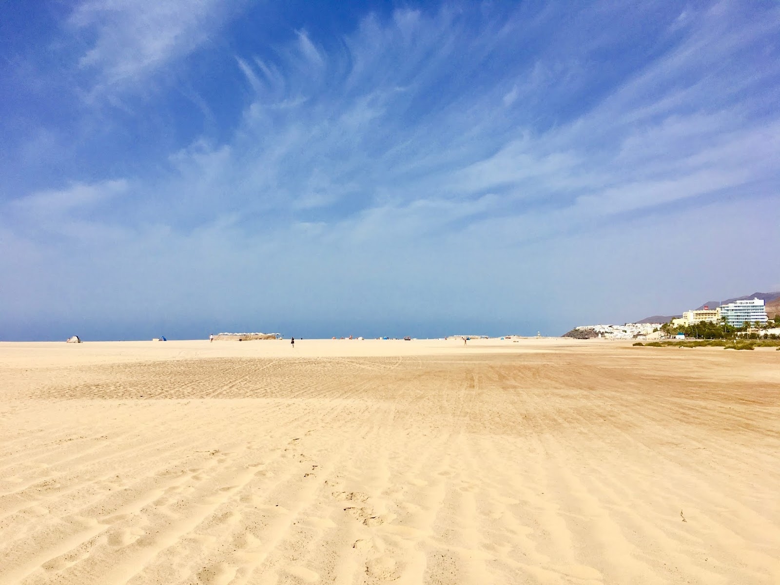 best things to do in fuerteventura, what to do in fuerteventura, fuerteventura, fuerteventura things to do, fuerteventura holiday, canary islands things to do, travel blog