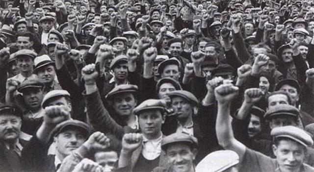 28 de junio de 1931