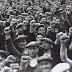 28 de junio de 1931: Elecciones a Cortes Constituyentes