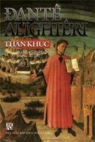 Thần Khúc - Dante Alighieri
