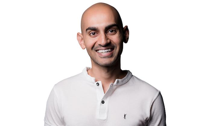 Mengenal Neil Patel Master Seo Sedunia Yang Membantu