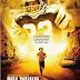 Filme Invencível (2006) - Critica