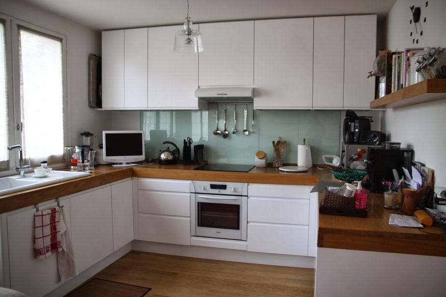 stickers cuisine de charme et de tradition modele cuisine. Black Bedroom Furniture Sets. Home Design Ideas