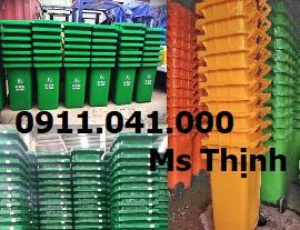 Diễn đàn rao vặt: Thùng rác nhựa trang bị tại các xưởng sản xuất lh 0911.041.000 A7473acf0043fd1da452cvczz