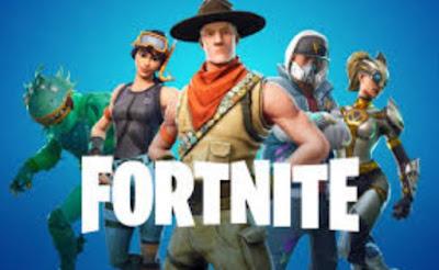 fortfame. com - Get Free skins On Fortfame