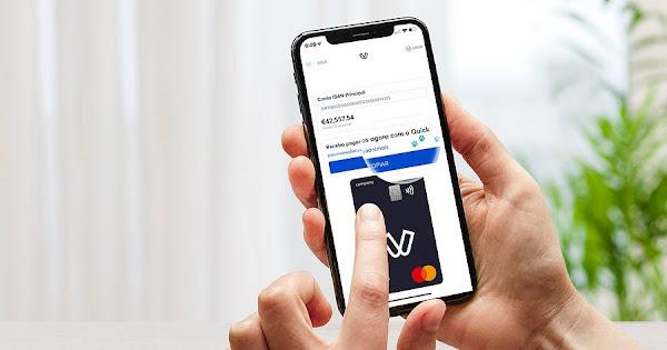 """Viva Wallet apresenta o Quick Pay: a solução de pagamento para """"lives"""""""