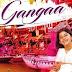 Gangaa Episode 63--64 Update on Thursday 22nd February 2018