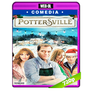 Pottersville (2017) WEB-DL 720p Audio Dual Latino-Ingles